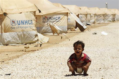 syria refugee exodus 015 section 020 fall 2014
