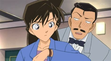 download anime detective conan detective conan anime image 16129510 fanpop