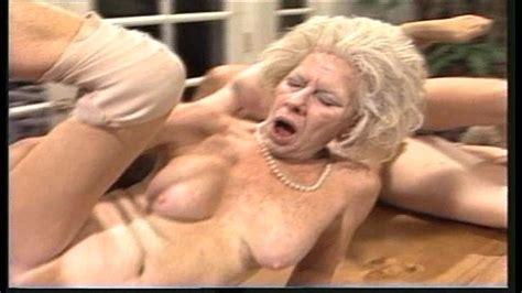 Grumpy Old Woman Xxx Granny Pl
