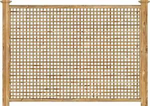 Lattice Panels Standard Decorative Lattice Panel In