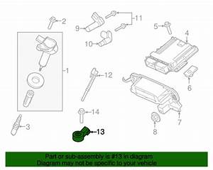 2015 F250 6 2 Knock Sensor Wiring Diagram