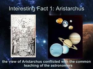 Aristarchus.eratosthenes[1]
