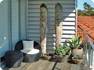 hangenden garten auf balkon gestalten coole balkon pflanzen With katzennetz balkon mit apartments salalah gardens residences