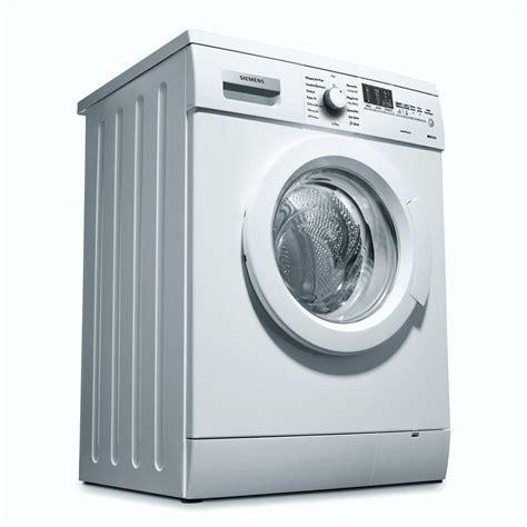 siemens iq300 wm14e425 waschmaschine im angebot