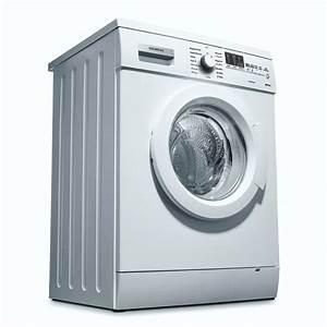 Waschmaschine 9 Kg Angebot : siemens iq300 wm14e425 waschmaschine im angebot ~ Yasmunasinghe.com Haus und Dekorationen