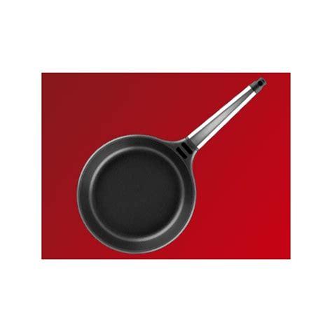 batterie cuisine induction pas cher poêle castey fundix induction 30cm avec manche amovible