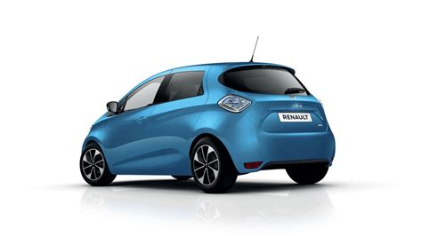 renault zoe design zoe electric renault uk