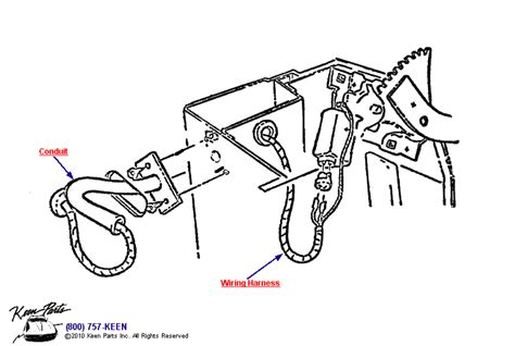 Chevy Starter Wiring Diagram On Popscreen by 1972 Corvette Power Window Wiring Diagram Best Place To