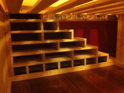woodwork loft bed  stairs woodworking plans  plans