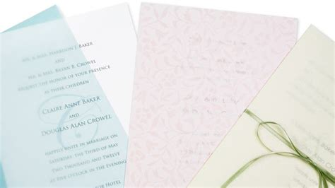 1000 images about make your own wedding invitations on