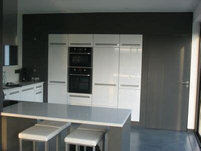plan cuisine ouverte 9m2 emejing placard mur cuisines pictures payn us payn us
