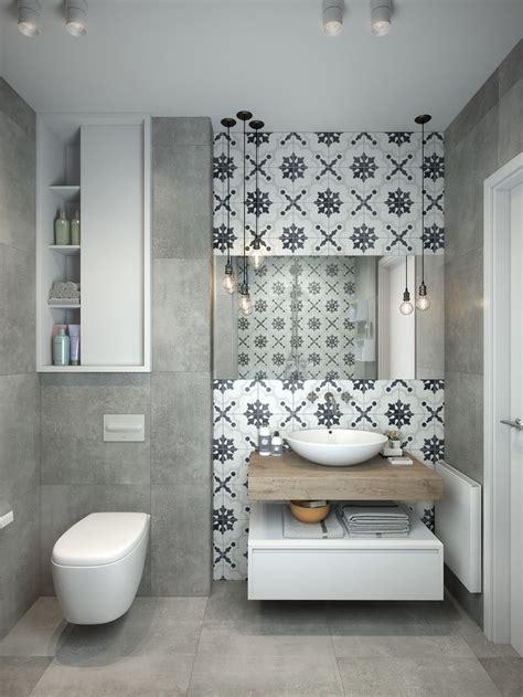 studio bathroom ideas 25 best ideas about small apartment design on