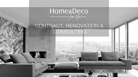 furniture cyprus furniture limassol homedeco  life