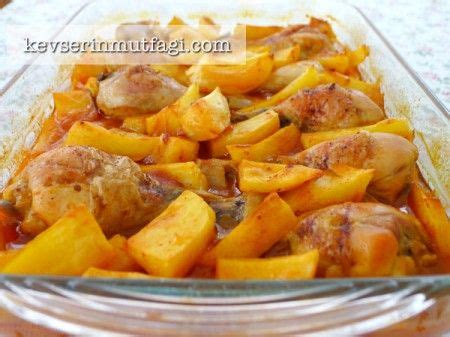 cuisine recipes fırında patatesli tavuk but tarifi y tavuk yemekleri recipes