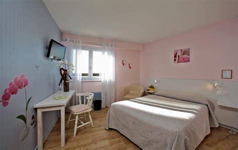 chambre single chambre single confort gt les offres et tarifs de l 39 auberge