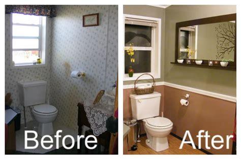 single wide mobile home interior design 500 budget mobile home bathroom remodel mobile home repair