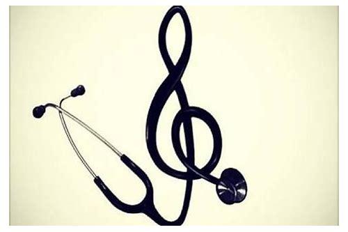 tudo em mim baixar de musica move te