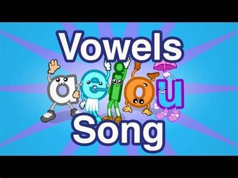 phonic songs preschool best 25 phonics ideas only on phonics 110