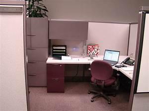 Comment Amnager Son Bureau Blog Top Office