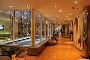 Yasmin Hotel Prag : hotel yasmin in prague czech ~ A.2002-acura-tl-radio.info Haus und Dekorationen