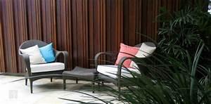 Ideen Für Trennwände : 28 interessante sichtschutz ideen f r garten ~ Sanjose-hotels-ca.com Haus und Dekorationen