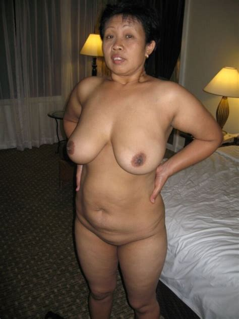 Nude Mature Indonesian Maid Free Porn