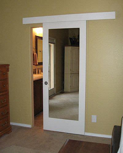 door solutions for tight spaces small bathroom door solution barn doors hardware closet bedroom bathroom doors closet doors