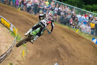Mx Motocross Southwick Wallpapers Racer Awesome Crosses