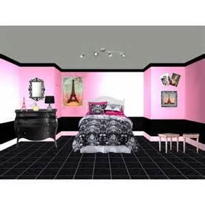 Girls Bedroom Sets Sale