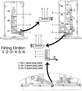 2005 Kia Amanti Wiring Diagram : kia sorento questions plug wires for 05 kia sorento ~ A.2002-acura-tl-radio.info Haus und Dekorationen
