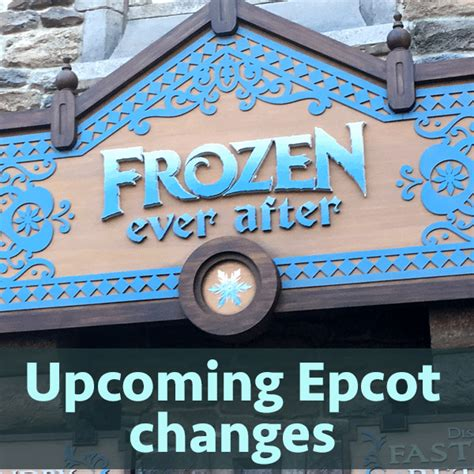 lets discuss epcot prep wdw prep school