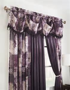 17 best images about curtain on window panels open home and shades