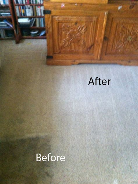 Bedroom Carpet Cleaning by Carpet Cleaning Carpet Cleaning Mountain View 650 239 6030