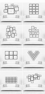 Die 25 Besten Ideen Zu Schlafzimmerorganisation Auf