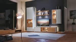 Möbel De Com : venjakob speisezimmer 2020 mayer m bel ~ Watch28wear.com Haus und Dekorationen