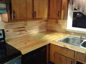 exles of kitchen backsplashes 28 get professional butcher block countertops kitchen with butcher block countertops and