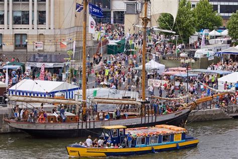 Bristol Boat Show 2017 by New Western Boat Show To Be Held In Bristol Practical