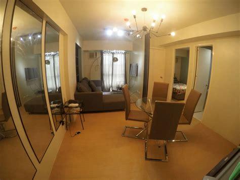1 Bedroom Unit Rental by Unit 1002 Avida Tower 2 1 Bedroom For Rent