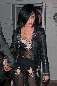Katy Perry Birthday Party
