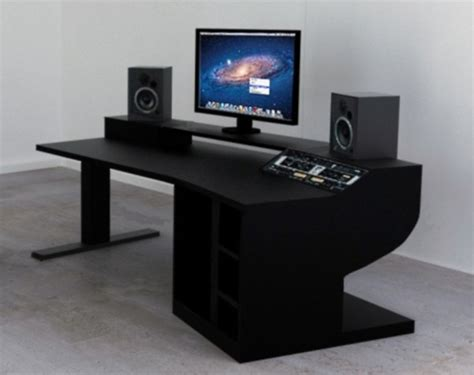 bureau pour home studio bureau home studio bureau home studio occasion 28 images