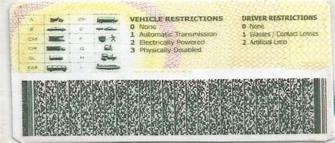 How To Add New Class In Ura Uganda Driving Permit