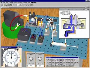 Reactor Design Software Free Download LabVolt Series By