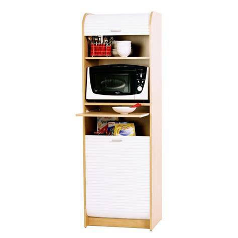 meuble de cuisine pour micro onde grand meuble micro onde meuble de cuisine simmob