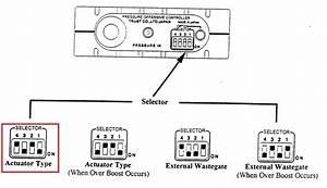 hks turbo timer wiring diagram universal o2 sensor wiring With turbo timer wiring diagram hks further hks turbo timer harness install