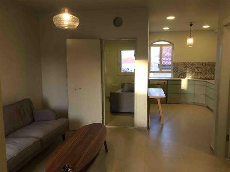 brand  fully furnished  bedroom apt  rent