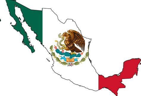mexico flag  vector clip art  clip art images