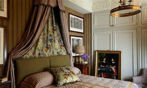 Famous Interior Designers Studio Peregalli Designed A
