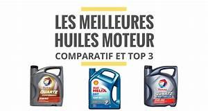 Meilleur Huile Moteur Diesel : comparatif huile moteur diesel comparatif huile moteur diesel comparer les prix sur la ~ Medecine-chirurgie-esthetiques.com Avis de Voitures
