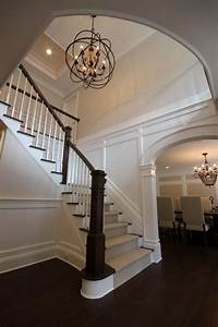 Best ideas about entryway chandelier on