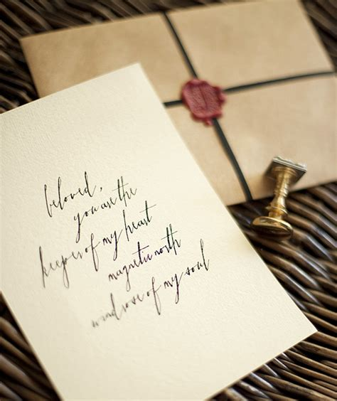 Valentines Day Printable Love Note